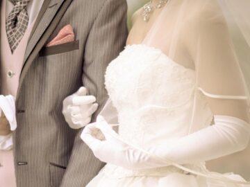 【保存版】結婚式エンドロールのコメント文例完全マニュアル