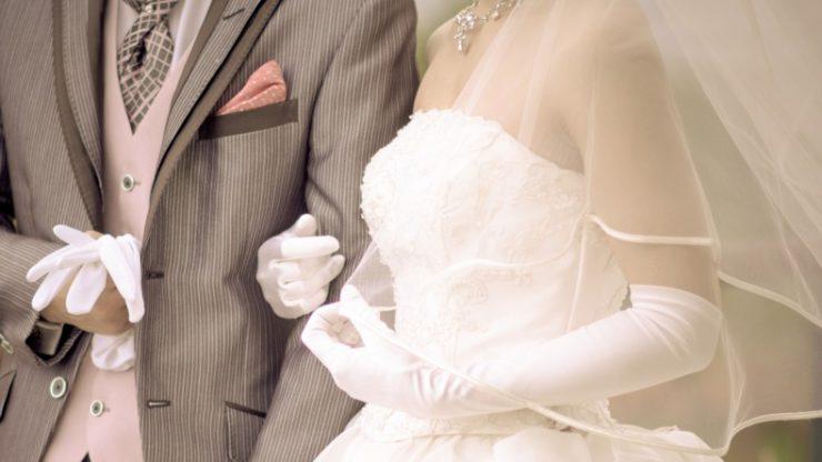 保存版 結婚式エンドロールのコメント文例完全マニュアル