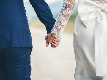 2021年版!結婚式プロフィールムービーおすすめ曲リスト