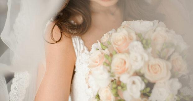 結婚式で使いたいAIのおすすめ楽曲リスト!感動的な披露宴を演出してくれるBGMまとめ
