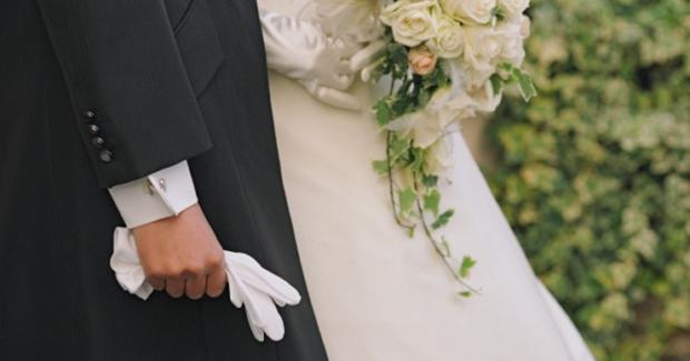 結婚式で感謝を伝える場面に使いたいBGMはコレ!両親への感謝を感動的に演出してくれるおすすめ楽曲