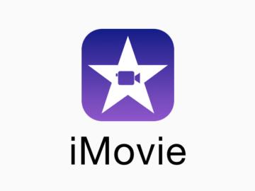 スマホ版iMovieはシンプルな結婚式ムービー作りにおすすめ!