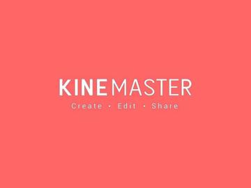 キネマスターは本格的な結婚式ムービーが作れる人気アプリ!