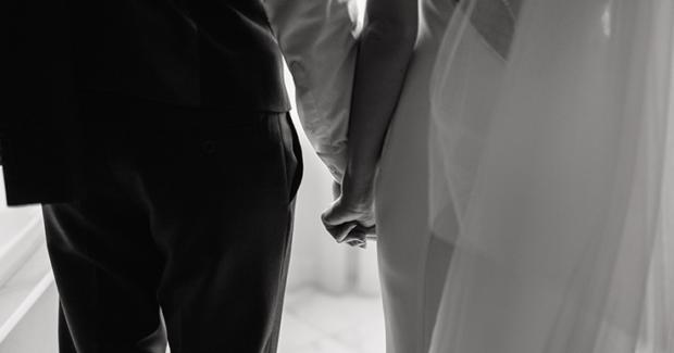 結婚式の退場におすすめの曲はコレ!感動的なラストを演出するBGMリスト
