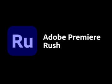 Premiere Rushの機能を駆使して結婚式ムービーを作るには?