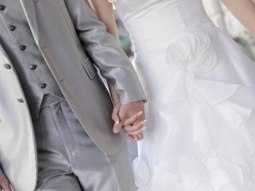 2021年版!結婚式オープニングムービーおすすめ曲リスト
